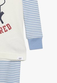 GAP - TODDLER BOY OLAF - Pijama - buxton blue - 4