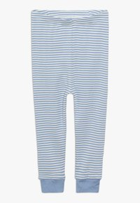 GAP - TODDLER BOY OLAF - Pijama - buxton blue - 2