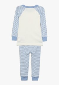 GAP - TODDLER BOY OLAF - Pijama - buxton blue - 1