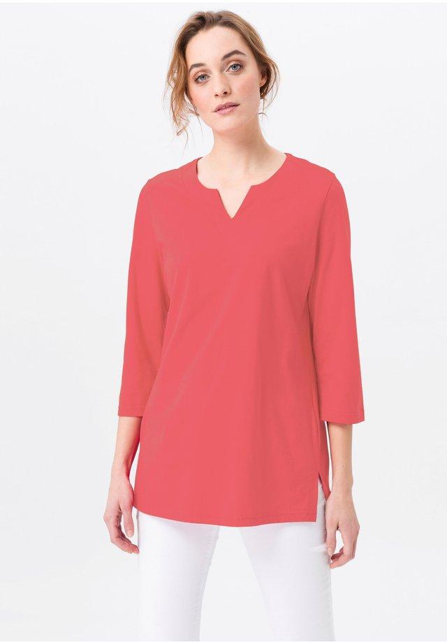 T-shirt à manches longues - hummer