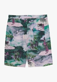 Grimey - YANGA LIGHT  - Shorts - multicolor - 1