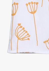GRO - RIKKE SLEEVELESS DRESS - Vestido informal - white - 2