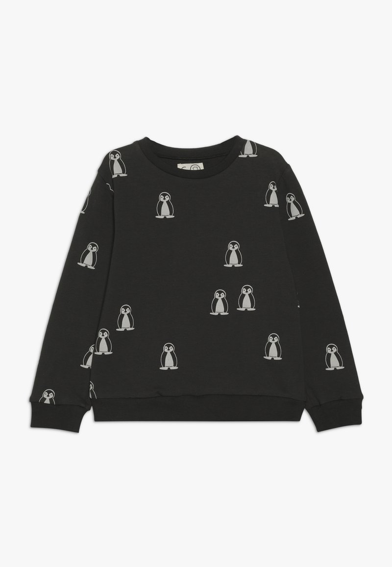 GRO - MADS - Sweatshirt - deep army