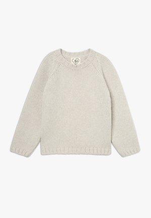 HELMUT - Pullover - kit