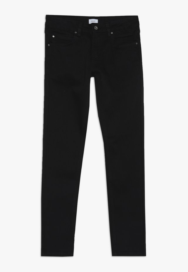 STAY - Jeans slim fit - black