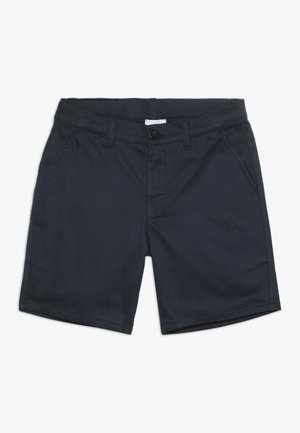 THOR WORKER  - Shorts - navy