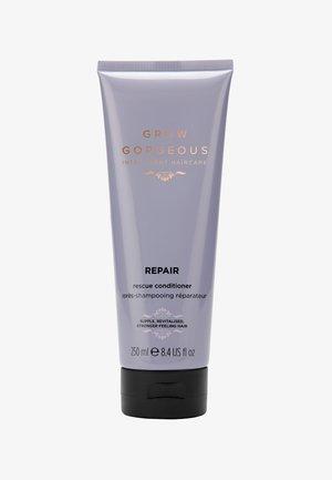 REPAIR CONDITIONER - Après-shampoing - -
