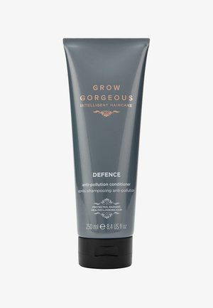 DEFENCE CONDITIONER 250ML - Après-shampoing - -