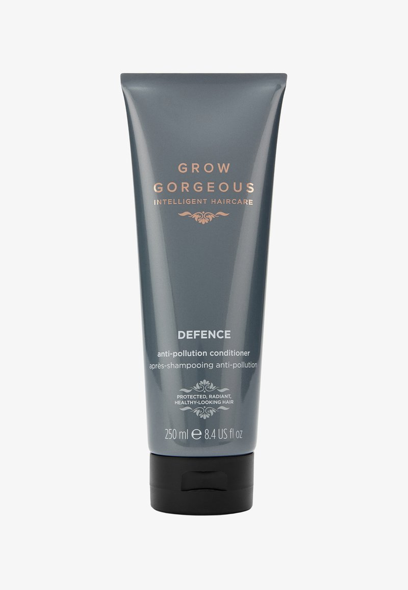 Grow Gorgeous - DEFENCE CONDITIONER - Conditioner - -