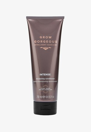 INTENSE CONDITIONER - Après-shampoing - -