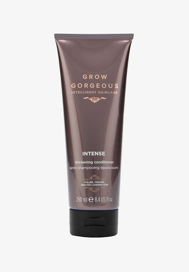 INTENSE CONDITIONER - Odżywka - -
