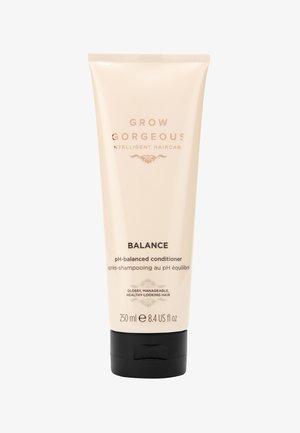 BALANCE CONDITIONER 250ML - Après-shampoing - -