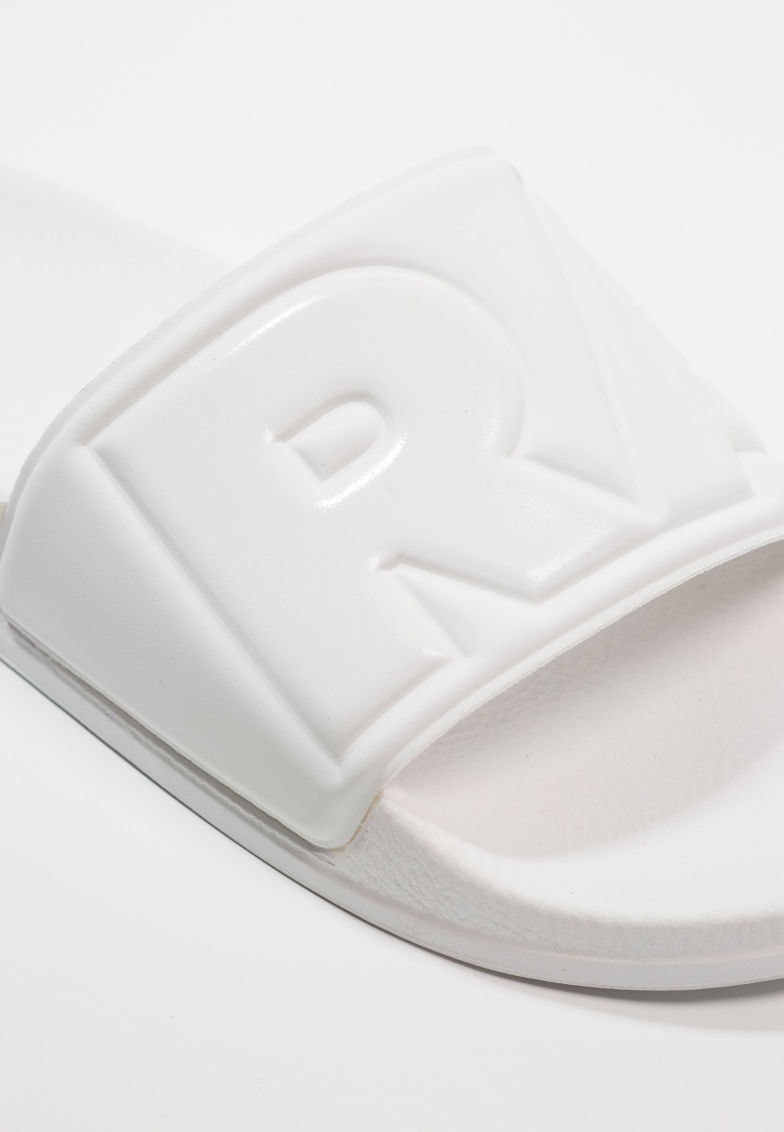 G-Star RAW CART SLIDE II - Mules - white