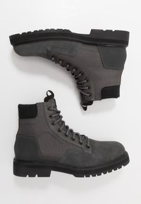 G-Star - POWEL BOOT - Veterboots - rover - 1