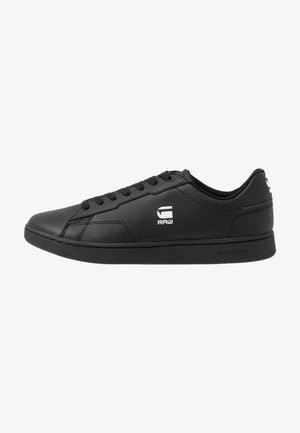 CADET - Sneakers - black
