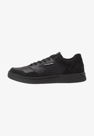 MIMEMIS  - Sneaker low - black