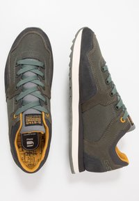 G-Star - CALOW II - Trainers - rover/combat - 1