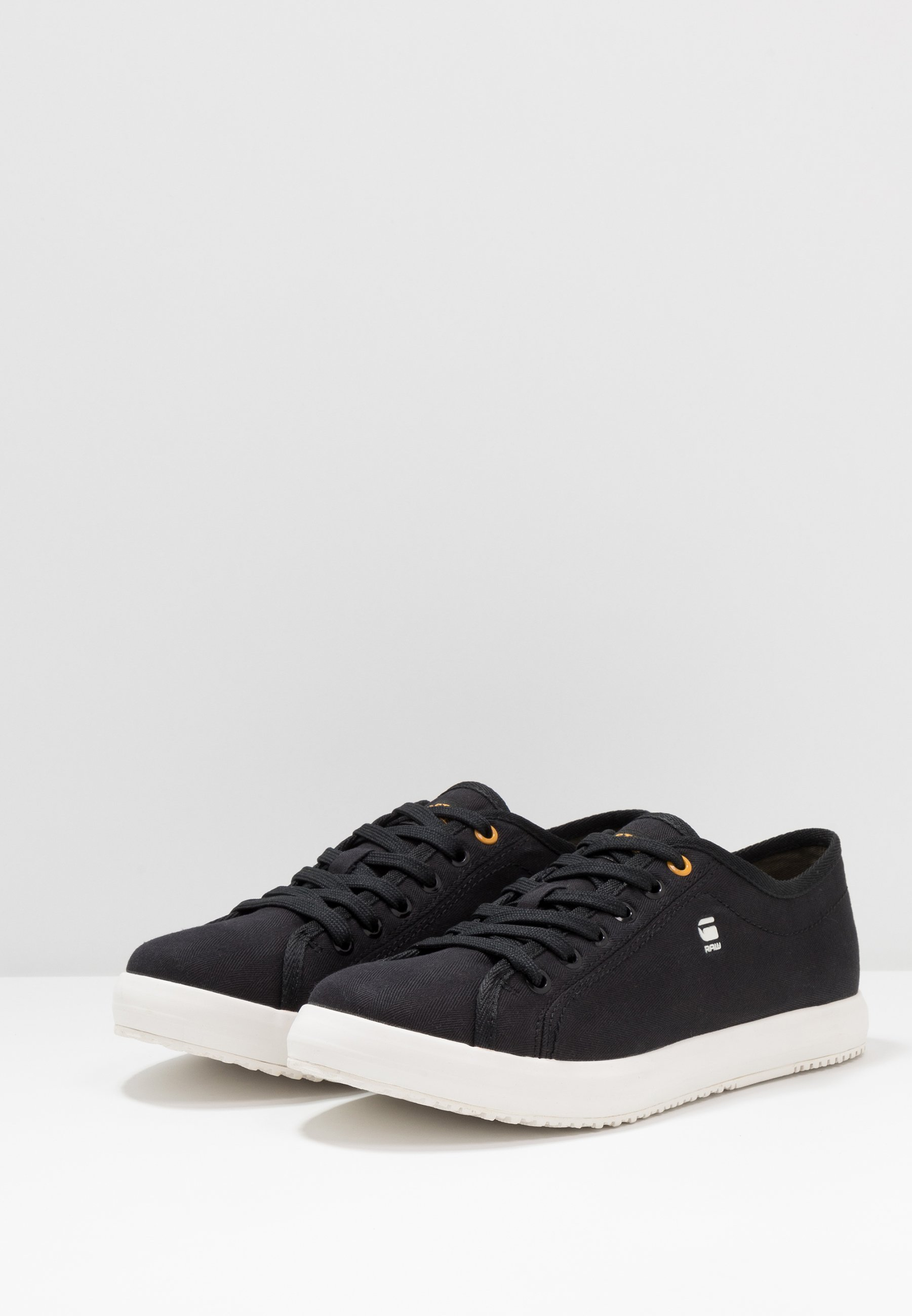 G-star Kendo Ii - Trainers Black