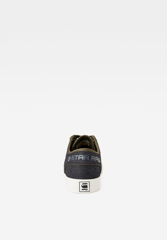G-star Sneaker Low - Black Friday