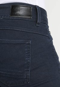 G-Star - LYNN MID SKINNY COJ - Jeans Skinny Fit - slander superstretch od - 3
