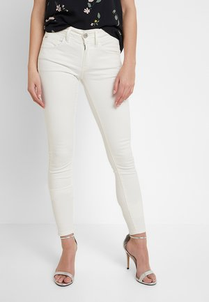 LYNN SUPER  - Jeans Skinny Fit - rinsed