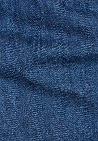 G-Star - Robe en jean - blue denim - 3