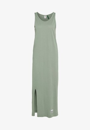 LYKER - Maxi dress - lt thymol