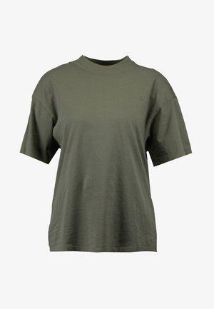DISEM - T-shirts basic - wild rovic