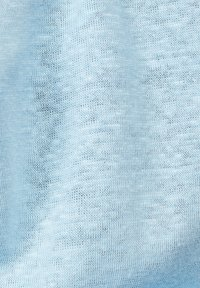G-Star - Jednoduché triko - light blue - 4
