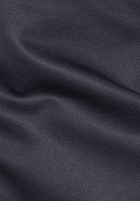 G-Star - ROVIC - Parka - mazarine blue - 5