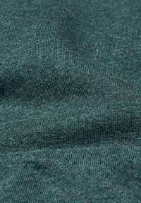 G-Star - XZULA ZIP - Pullover - green - 4
