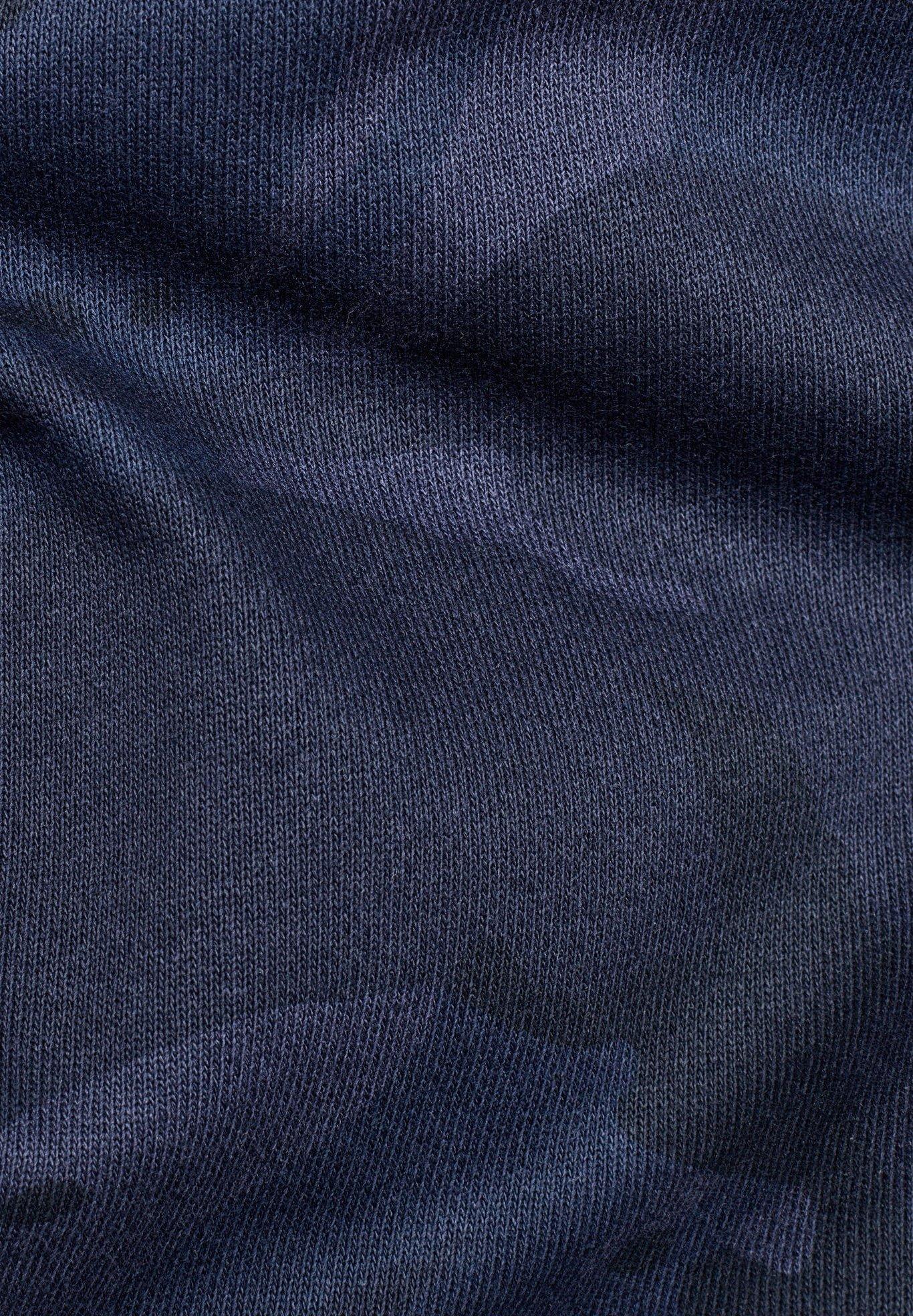 G-star Sweatshirt - Servant Blue
