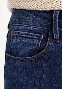 G-Star - Jeans Skinny Fit - medium aged - 4