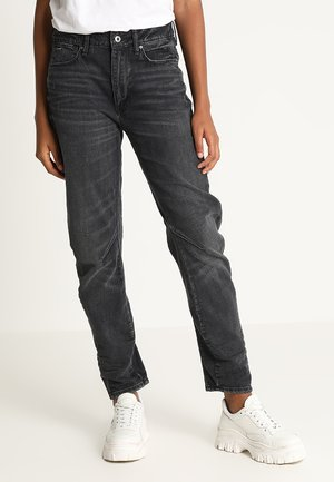 ARC 2.0 3D MID BOYFRIEND WMN - Jeans relaxed fit - medium aged