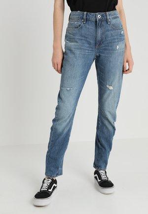 ARC 2.0 3D MID BOYFRIEND  - Relaxed fit jeans - kir denim o