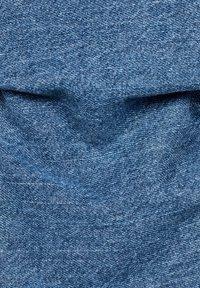 G-Star - ARC 3D LOW BOYFRIEND - Straight leg jeans - light blue - 4