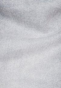 G-Star - LYNN MID SKINNY - Jeans Skinny - faded industrial grey - 5