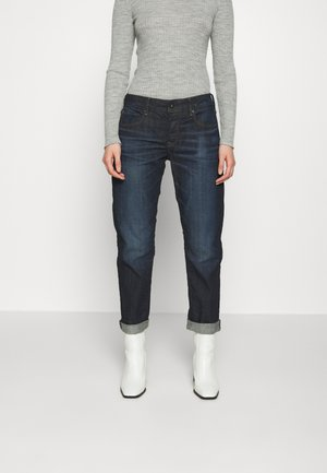 KATE BOYFRIEND - Jeans relaxed fit - worn in