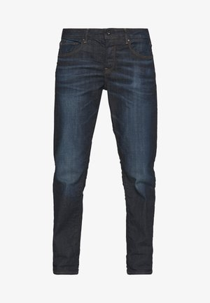 KATE BOYFRIEND - Relaxed fit jeans - worn in