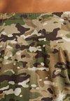 G-Star - NAMIC BOATNECK SUIT - Haalari - khaki/army green