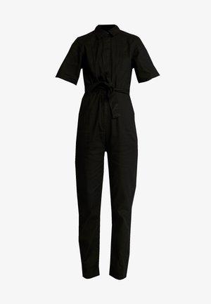 BRISTUM - Jumpsuit - black