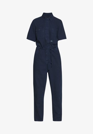 ARMY - Overal - sartho blue