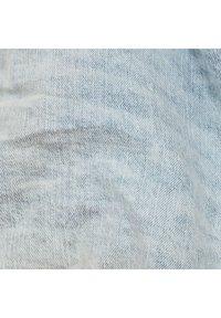 G-Star - FAEROES - Tuinbroek - light blue - 5