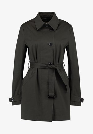 MINOR SLIM TRENCH WMN - Trenssi - a587-995
