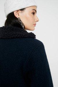 G-Star - DIELEC - Light jacket - mazarine blue - 5
