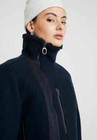 G-Star - DIELEC - Light jacket - mazarine blue - 3