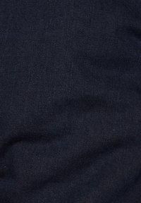 G-Star - LOOSE - Trenchcoat - mazarine blue - 5