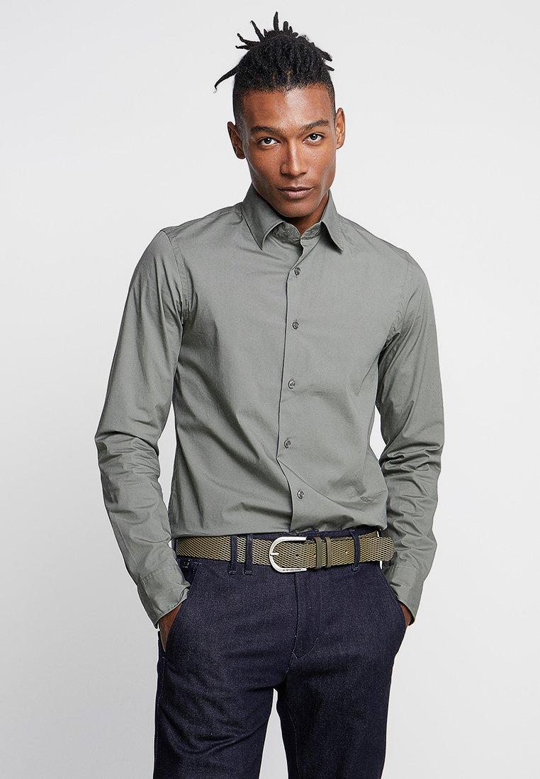 G-Star - CORE SUPER SLIM FIT - Camisa - orphus
