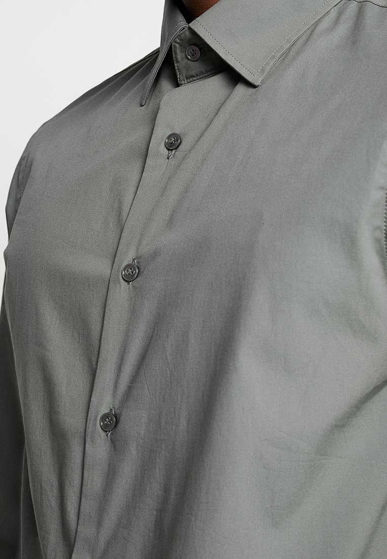 G-Star CORE SUPER SLIM FIT - Camicia - orphus