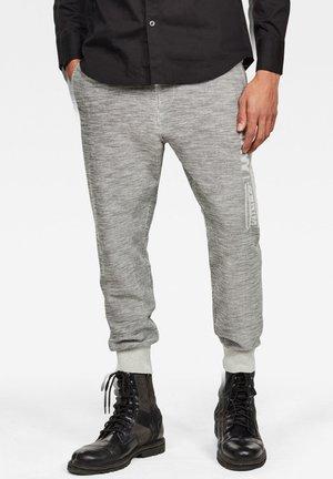 Pantalon de survêtement - cool grey